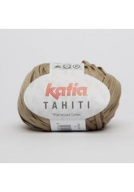 Tahiti Kleurnummer 7