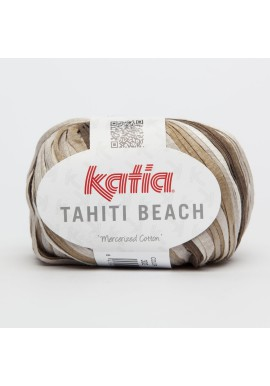 Tahiti Beach Kleurnummer 302