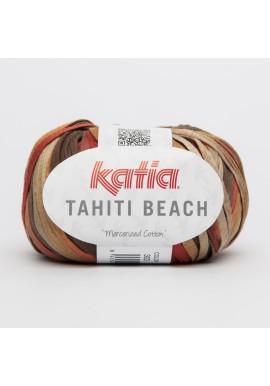Tahiti Beach Kleurnummer 303