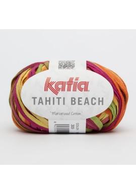 Tahiti Beach Kleurnummer 309