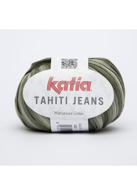 Tahiti Jeans Kleurnummer 402