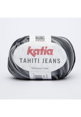 Tahiti Jeans Kleurnummer 403