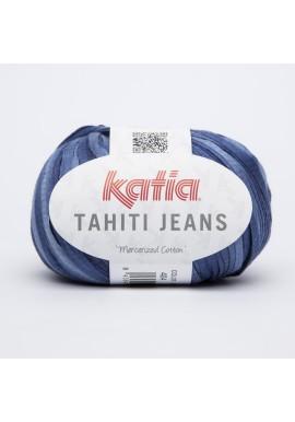 Tahiti Jeans Kleurnummer 404