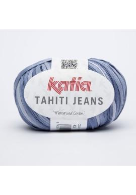 Tahiti Jeans Kleurnummer 405
