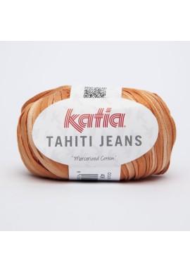 Tahiti Jeans Kleurnummer 408