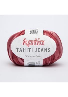 Tahiti Jeans Kleurnummer 409