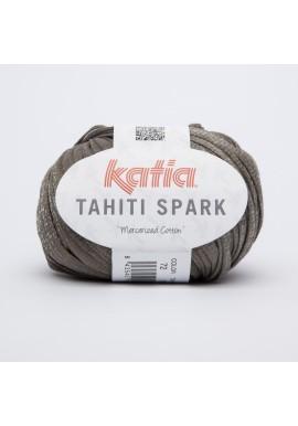 Tahiti Spark Kleurnummer 72