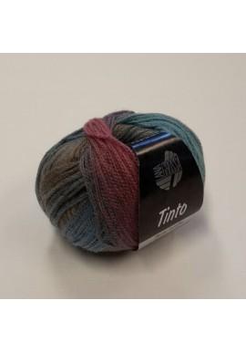 Tinto Kleurnummer  001