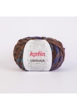 Ushuaia Kleurnummer 607