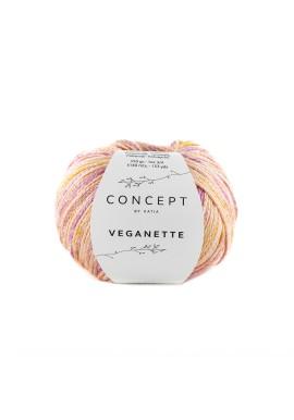 Veganette Kleurnummer 102