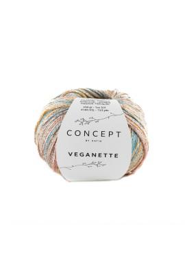 Veganette Kleurnummer 103