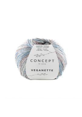 Veganette Kleurnummer 104