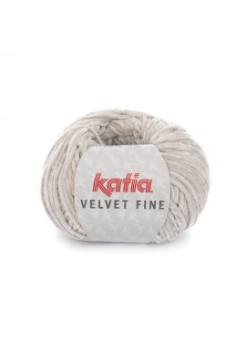 Velvet Fine Kleurnummer 208