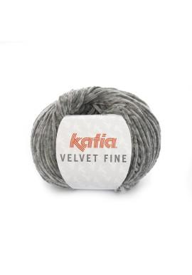 Velvet Fine Kleurnummer 209