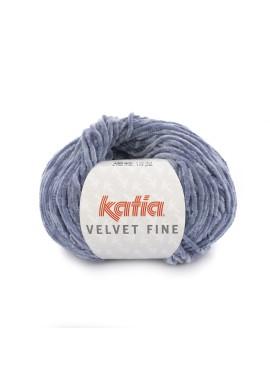 Velvet Fine Kleurnummer 217