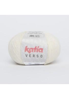 Verso Kleurnummer 80 - Ecru