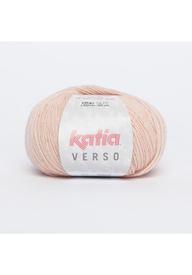 Verso Kleurnummer 82 - Lichtroze