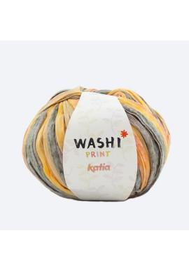 Washi Print Kleurnummer 300