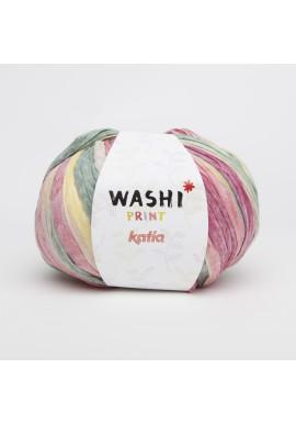 Washi Print Kleurnummer 312