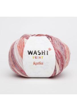 Washi Print Kleurnummer 313
