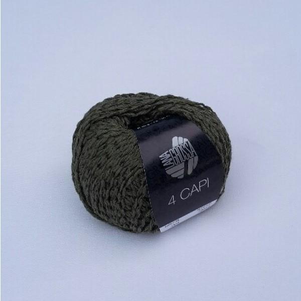 groen 004