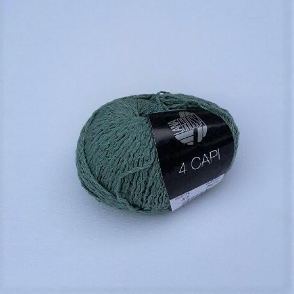 oud groen 005