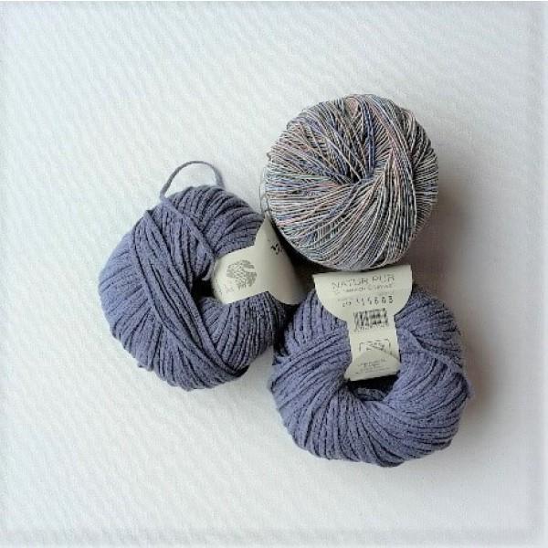 grijs-blauw-pastel